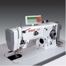 Pfaff Zikzak 938 Dikiş Makinası Otomatik