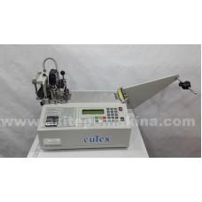 Cutex TBC50 CH